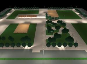Plaza Lezcairu 2