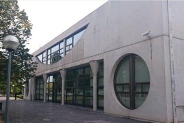 La UPNA acoge en septiembre la Navarra LAN Party, un encuentro de divulgación e intercambio sobre tecnología