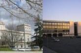 La XVII edición de los Cursos de Verano de las Universidades Navarras oferta 32 cursos