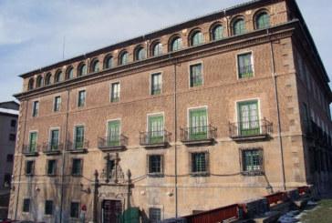 La Iglesia tiene un presupuesto en Navarra de 22,1 millones de euros