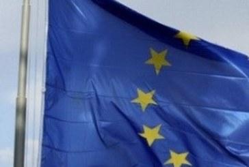 España, avanzada en la modificación de ley orgánica de protección de datos