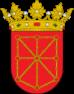 escudo Igúzquiza