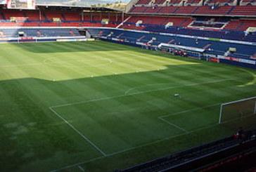 El Osasuna-Valladolid se jugará el sábado 6 de enero a las 16:00