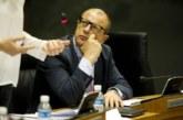 Gimeno afirma que aún no se pueden valorar efectos de la OPE de 2016 anulada