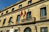 El Gobierno de Navarra convoca ayudas a la edición por importe de 85.000 euros