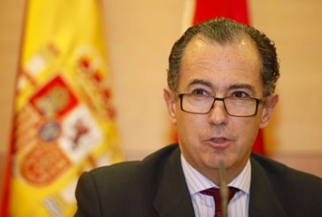 El PP compara la comisión de investigación en la Comunidad de Madrid con las cárceles de la inquisición