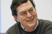 OPINIÓN: Momento crucial ante el Comité Federal del PSOE