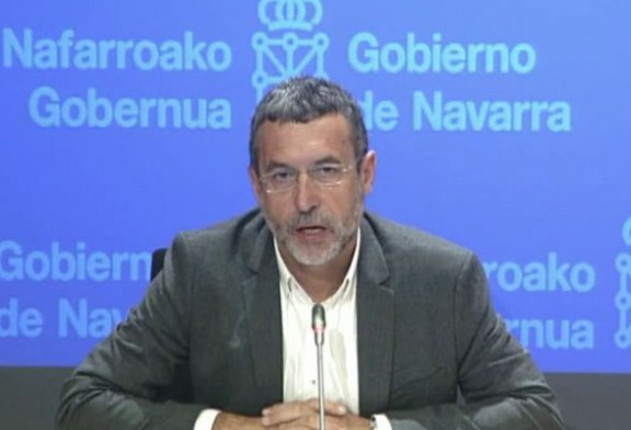 El Gobierno foral convoca ayudas a la inversión para favorecer la inserción laboral