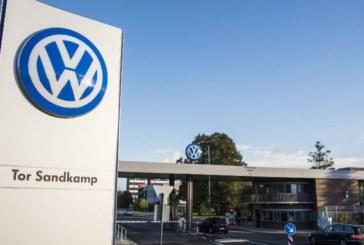 VW desarrolla un sistema cuántico de gestión de tráfico que probará en Barcelona