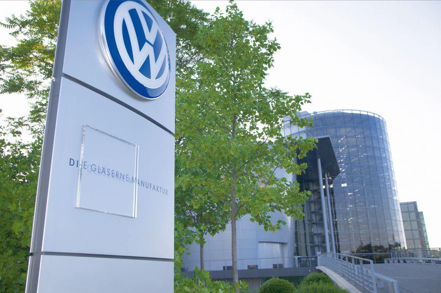 """Volkswagen España pide que se frene la """"alarma social"""" contra el diésel"""