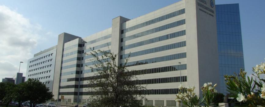Centros españoles investigan un posible tratamiento contra la porfiria aguda