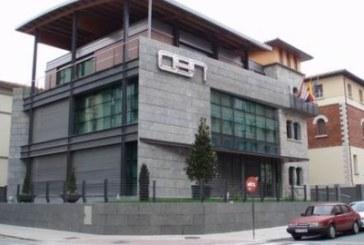 """AGENDA: 24 de abril, en Confederación de Empresarios de Navarra, conferencia: """"El poder de la mentira"""""""