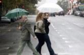 La AEMET prevé temperaturas superiores a las normales para este invierno