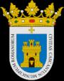 Escudo_Cascante