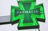 Las farmacias navarras se suman a la Campaña de detección precoz de la diabetes