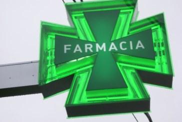 Salud recuerda que ya se pueden cambiar sin coste en la farmacia los medicamentos con Valsartán