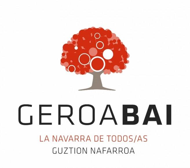 Geroa Bai apuesta por «un Gobierno de progreso tras el fracaso de Rajoy»