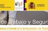 CCOO: Inspección de Trabajo concluye que Servicarne es una falsa cooperativa