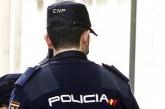 Detenido un hombre en Melilla por auto adoctrinamiento y adoctrinamiento a tercerosparareclutamiento a DAESH