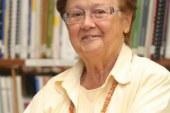 APUNTES: Una realidad que afecta a todos: el cuidado de los mayores (y II)