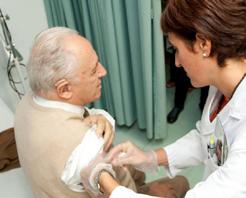 SATSE defenderá en 2018 aumento de plantillas de enfermeras y fisioterapeutas