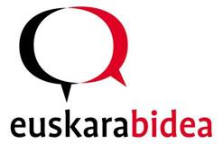 Geroa Bai participará en la manifestación en favor del 'euskera'
