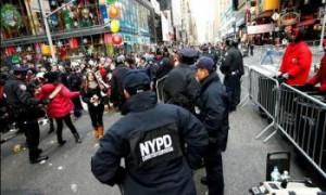 Nueva-York-Times Square-se-blinda-por-temor-a-atentados-en-A-ntilde-o-Nuevo-gonzalo-morales