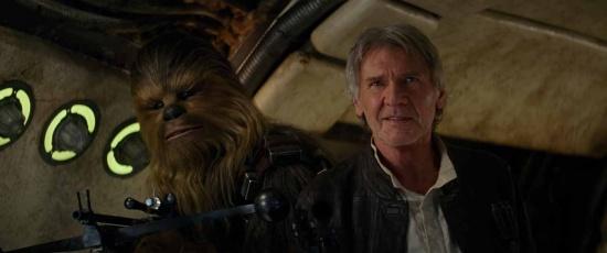 """""""Solo: A Star Wars Story"""", un """"gran tributo"""" al universo de George Lucas"""