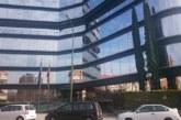 La CNMV suspende la cotización de las acciones de Abanca y Liberbank