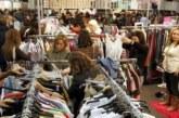 Más de 400 personas en las Jornadas sobre el comercio y emprendimiento