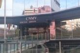 La CNMV autoriza la opa de Mazuelo Holding sobre Barón de Ley