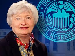 La Reserva Federal de EE UU eleva los tipos de interés por primera vez en 9 años