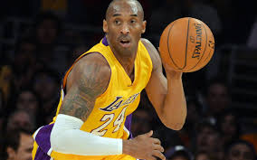 Bryant pondrá final hoy a su brillante carrera de 20 años con los Lakers