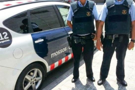 Los Mossos negaron a la Policía Nacional información clave sobre los atentados del 17-A