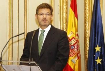 El Gobierno avisa de que recibir a Otegi en Bruselas ayudará a blanquear a ETA