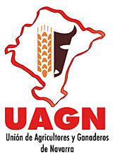 "UAGN ve en renta garantiza ""gran obstáculo"" para encontrar mano obra agraria"