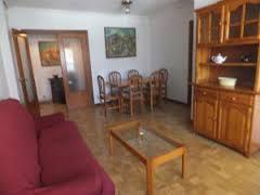 Navarra, segunda comunidad más económica para alquilar una casa en Nochevieja