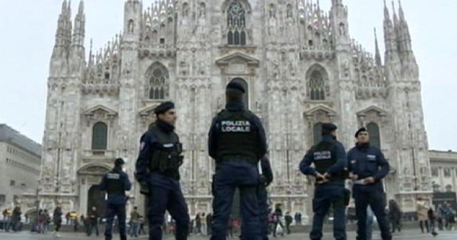 Resultado de imagen de Vigilancia policial militar