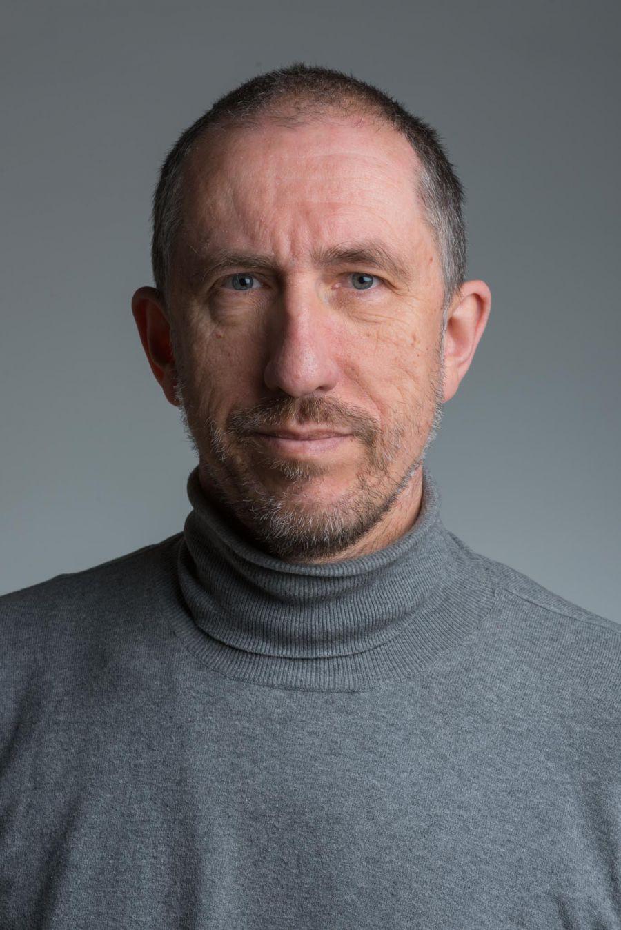 Iñaki Urrizalki Oroz será el nuevo director-gerente de la sociedad pública NILSA