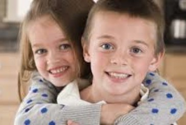 Consejos para que tus hijos se sientan seguros de sí mismos