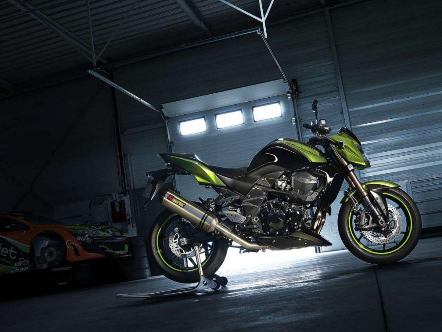 Desconectar la batería y llenar el depósito medidas necesarias para hibernar la moto