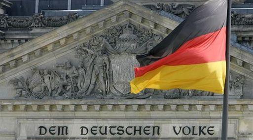 Alemania recorta al 1,7% su previsión de crecimiento para 2016