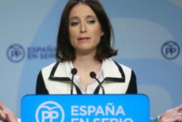 """Levy dice que con el 155 """"Cataluña vuelve a la senda de la democracia"""""""