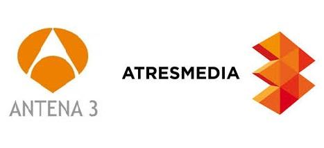 Antena 3 vuelve a ser líder del fin de semana