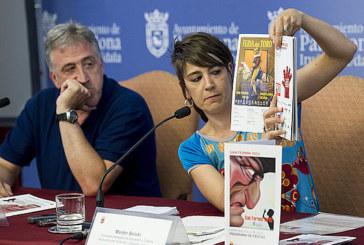 Escuelas Infantiles de Pamplona: mentiras, grandes mentiras y estadísticas