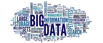 """Telefónica y China Unicom se alían para dar servicios de """"big data"""" en China"""