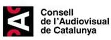 El CAC denuncia que los canales privados proporcionaron más tiempo electoral a Ciudadanos