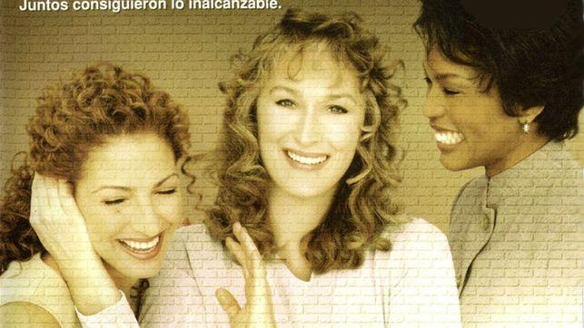 Civican proyecta este sábado la película 'Música del Corazón' dentro del ciclo 'Música (clásica) para todos'