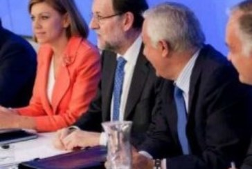 El marido de Cospedal pidió a Villarejo un dossier de Arenas, según nuevos audios