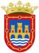 Escudo Tudela